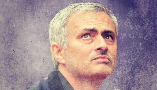 Su hoang tuong dang khien Mourinho chet dan chet mon? hinh anh 1