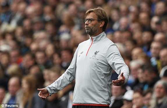 Truc tiep Swansea City vs Liverpool hinh anh 5