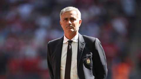 Man United, Mourinho: 10 ngay khung khiep gap Liverpool, Chelsea, Man City hinh anh 3