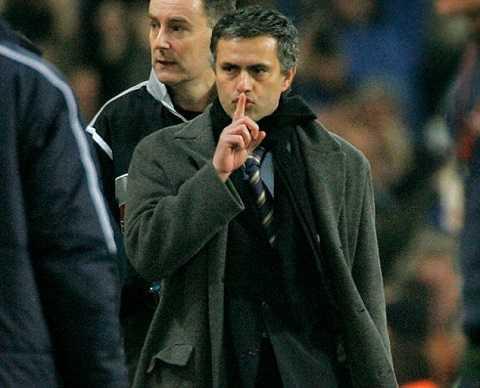 Mourinho cam thu Liverpool toi muc nao? hinh anh 1