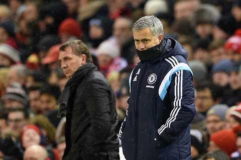Mourinho cam thu Liverpool toi muc nao? hinh anh 4