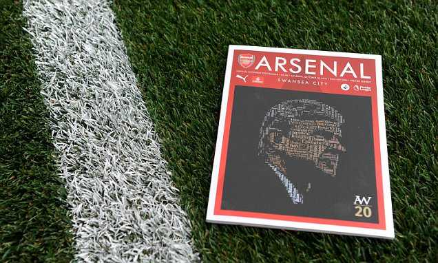 Link sopcast xem bong da truc tiep Arsenal vs Swansea City hinh anh 1