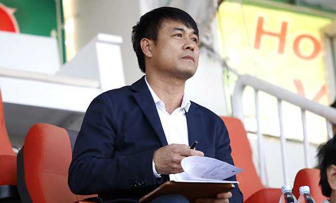 HLV Huu Thang: Nhung doc chieu tam ly o tuyen Viet Nam hinh anh 1