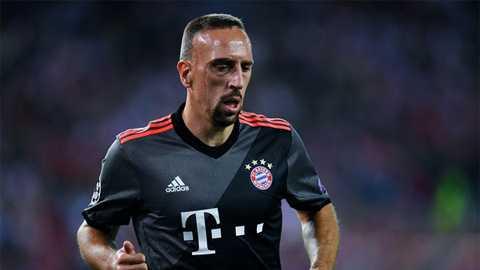 Link sopcast xem bong da truc tiep Bayern Munich vs PSV hinh anh 1