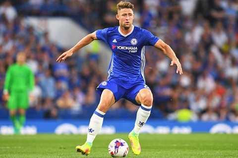 Chelsea vs Man Utd: 3-4-3 cua Conte van ton tai diem yeu hinh anh 2