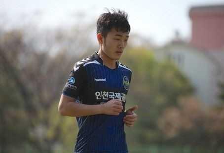 Xuan Truong: Cu hoc di, cuoi nam la AFF Cup 2016 hinh anh 1