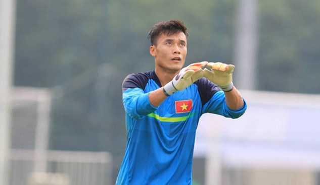 Thu mon U19 Viet Nam: U19 Nhat Ban hay coi chung chung toi hinh anh 1