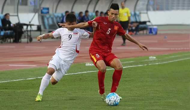 Lo dien doc chieu bi mat dau U19 Nhat Ban cua U19 Viet Nam hinh anh 1