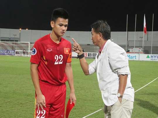 Lo dien doc chieu bi mat dau U19 Nhat Ban cua U19 Viet Nam hinh anh 2