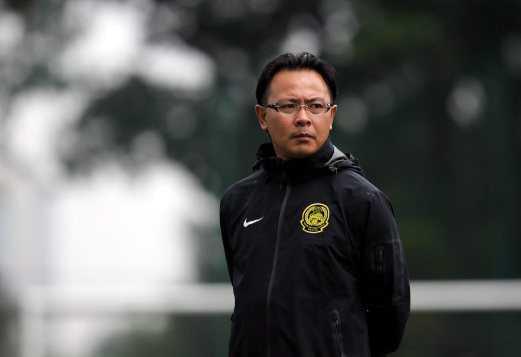 AFF Cup 2016: HLV Malaysia xem nhe tuyen Viet Nam hinh anh 1