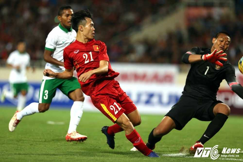 Lich thi dau AFF Cup 2016, truc tiep AFF Cup 2016 hom nay hinh anh 1