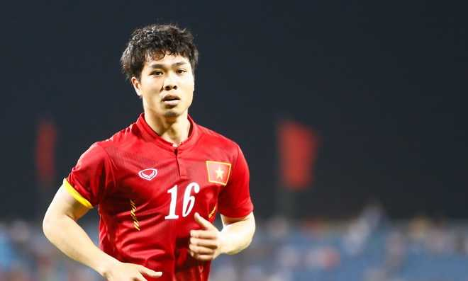 AFF Cup 2016: Cong Phuong can duoc cam thong hinh anh 1