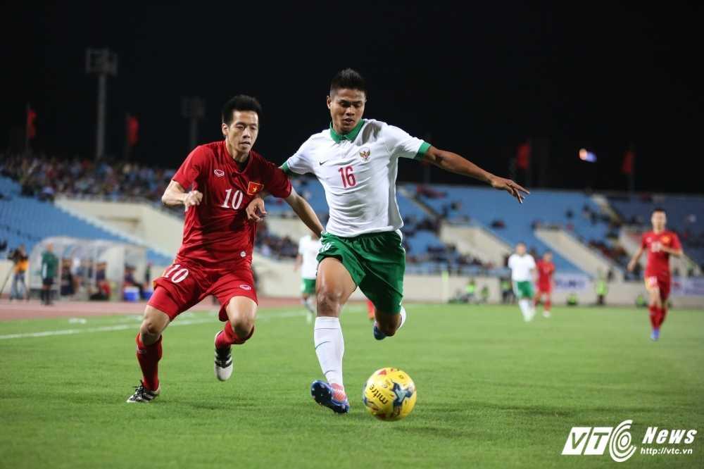 AFF Cup: Tuyen Viet Nam co them 'vu khi bi mat' chong Indonesia hinh anh 1