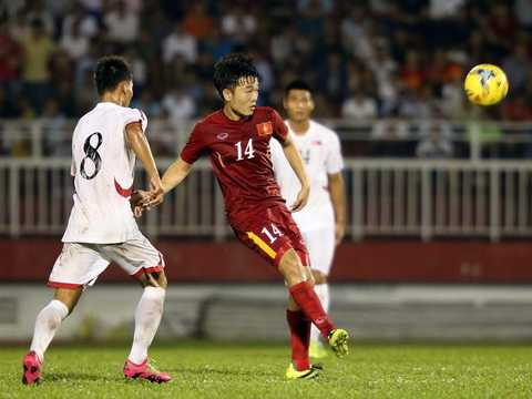 Truc tiep ban ket AFF Cup 2016: Viet Nam vs Indonesia hinh anh 18