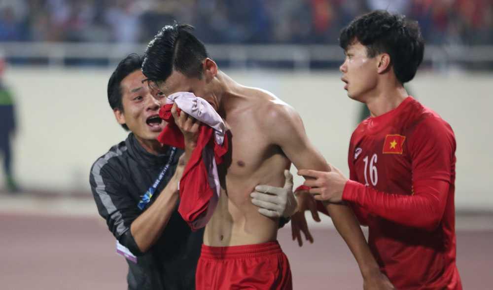 5 su kien the thao nguoi ham mo Viet Nam mong doi nhat 2018 hinh anh 3