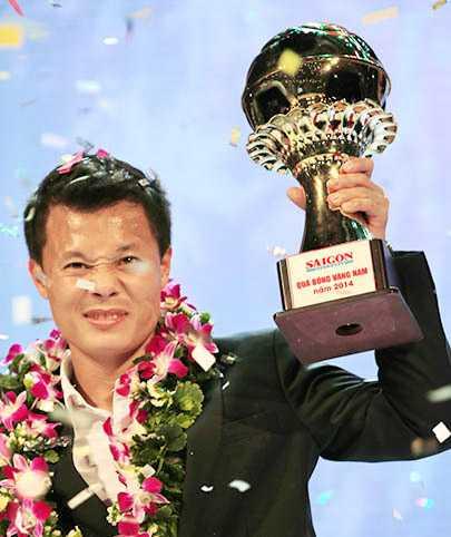 Chuyen doc ve Thanh Luong thoi chua noi tieng hinh anh 3