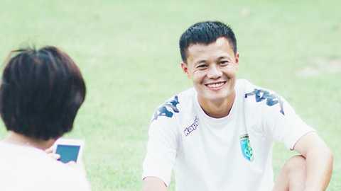 Chuyen doc ve Thanh Luong thoi chua noi tieng hinh anh 2