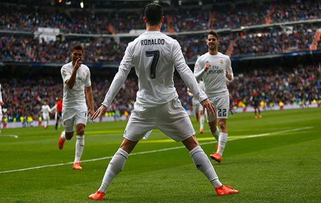 Vuot Messi, Griezmann, Ronaldo gianh Qua bong vang the gioi 2016 hinh anh 36