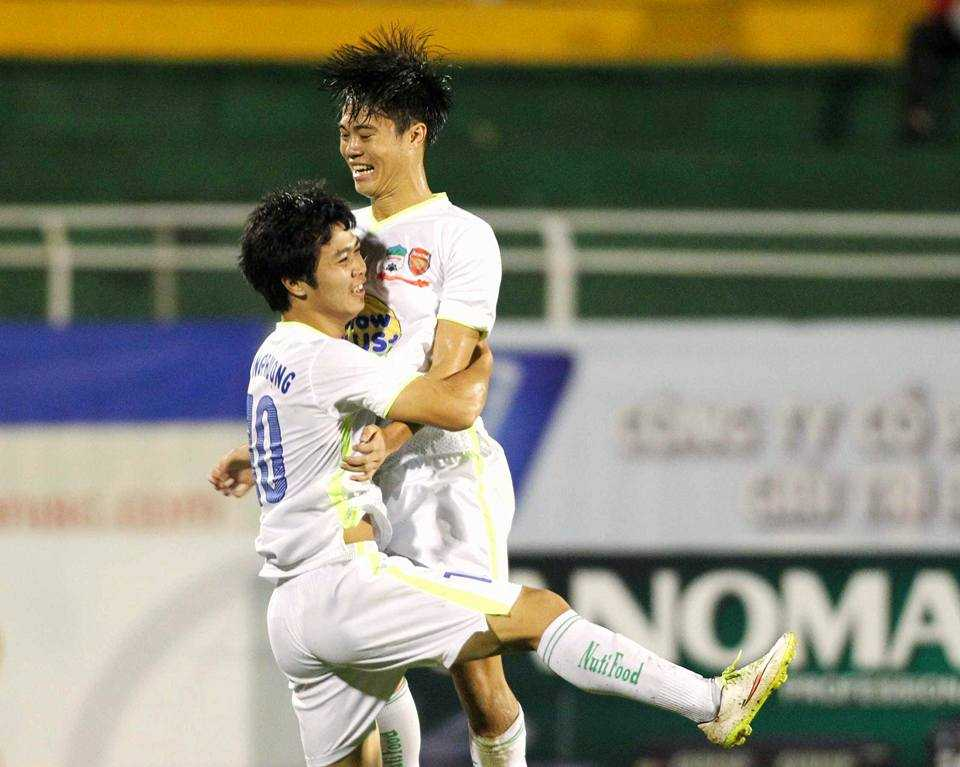 U21 HAGL: Lan cuoi cho lua Cong Phuong va giac mo SEA Games hinh anh 3