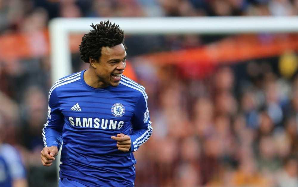 Diego Costa toa sang, Chelsea thang tran thu 11 lien tiep hinh anh 18