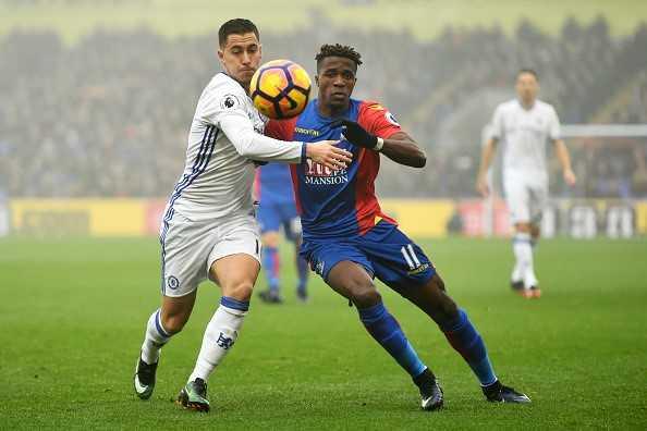 Diego Costa toa sang, Chelsea thang tran thu 11 lien tiep hinh anh 7