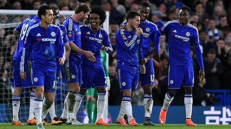 Truc tiep Crystal Palace vs Chelsea hinh anh 17