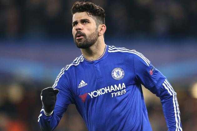 Diego Costa toa sang, Chelsea thang tran thu 11 lien tiep hinh anh 12