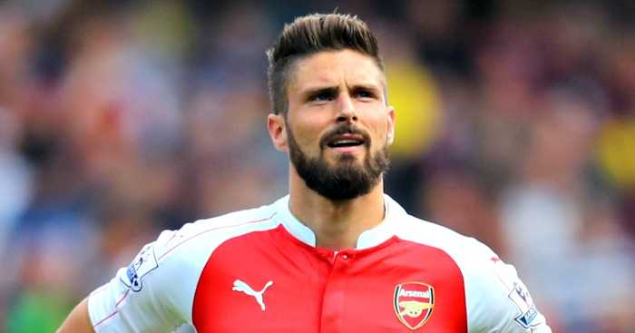 Truc tiep Man City vs Arsenal hinh anh 17