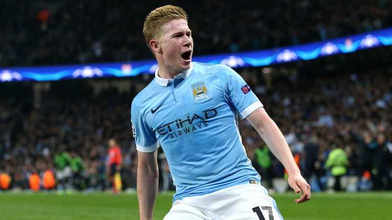 Truc tiep Man City vs Arsenal hinh anh 14