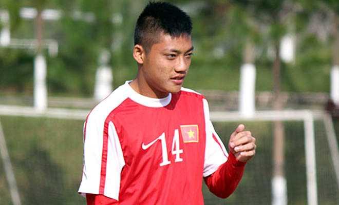 Thua nguoc U21 Thai Lan, U21 Viet Nam gap U21 HAGL trong tran tranh hang ba hinh anh 13
