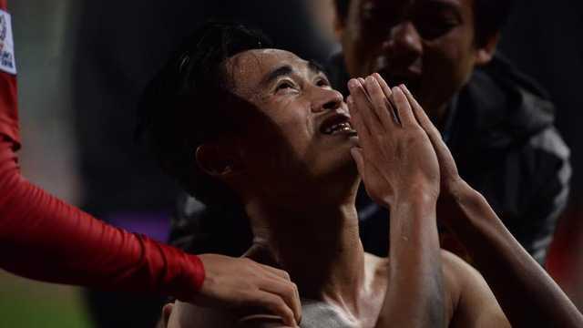 Nghich ly chuyen Xuan Truong duoc bau chon Fair play 2016 hinh anh 1