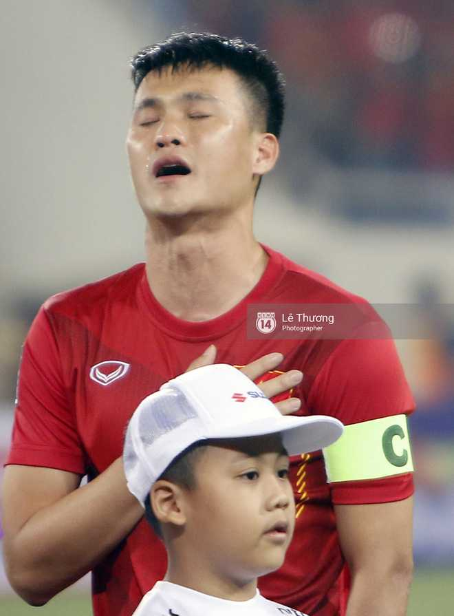 Nghich ly chuyen Xuan Truong duoc bau chon Fair play 2016 hinh anh 2