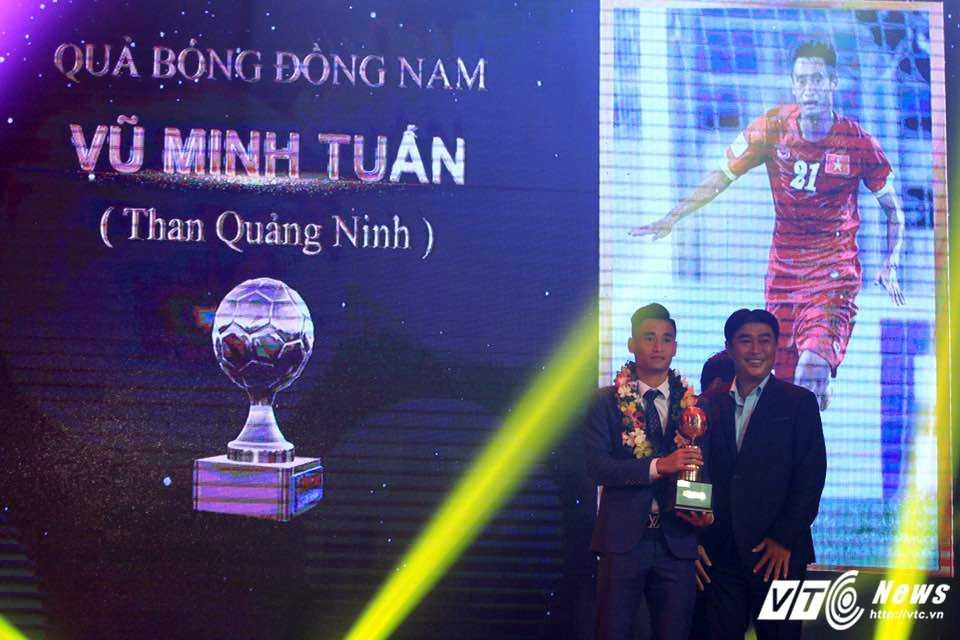 Thanh Luong vuot Xuan Truong, gianh Qua bong vang Viet Nam 2016 hinh anh 3