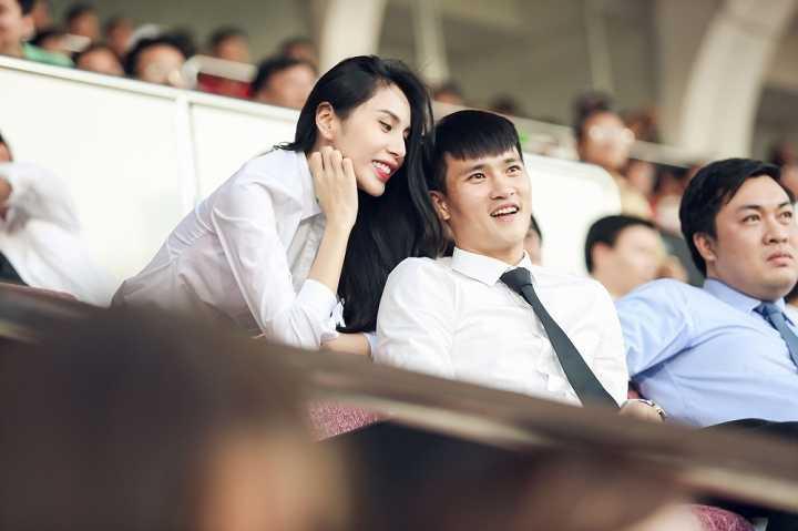5 dieu dac biet quanh tran derby Sai Gon FC vs CLB TP.HCM hinh anh 2
