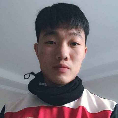 Xuan Truong hut fan, Gangwon FC tung 'chieu doc' hinh anh 2