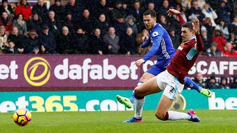 Truc tiep Burnley vs Chelsea hinh anh 9