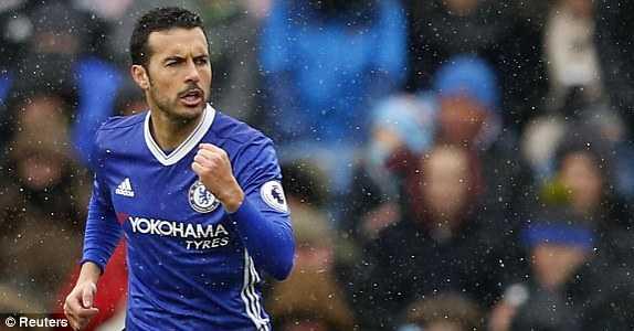 Truc tiep Burnley vs Chelsea hinh anh 8