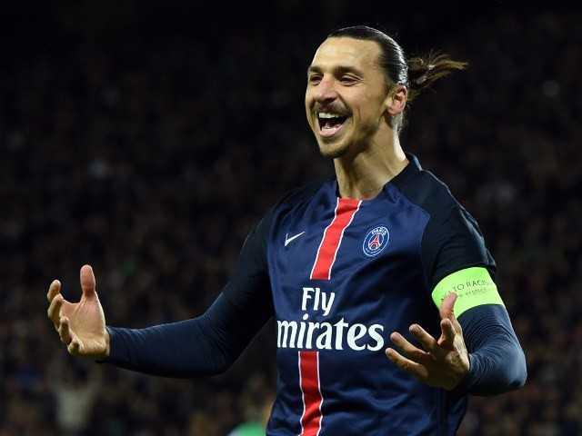Truc tiep Man Utd - St.Etienne hinh anh 20