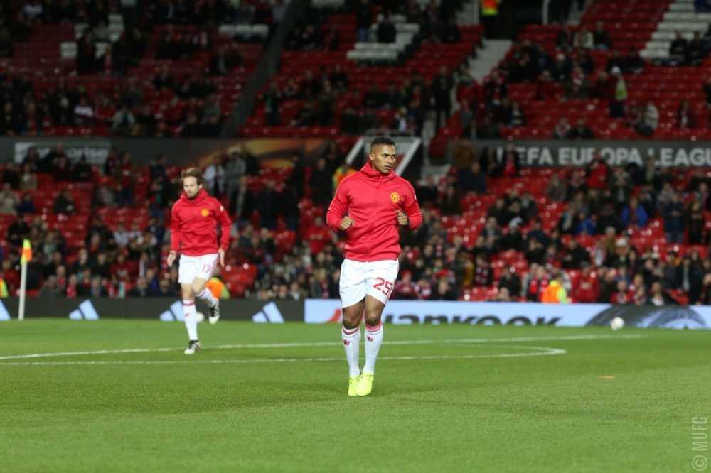 Truc tiep Man Utd - St.Etienne hinh anh 19