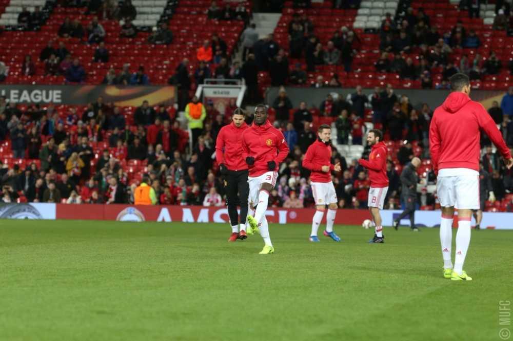Truc tiep Man Utd - St.Etienne hinh anh 17