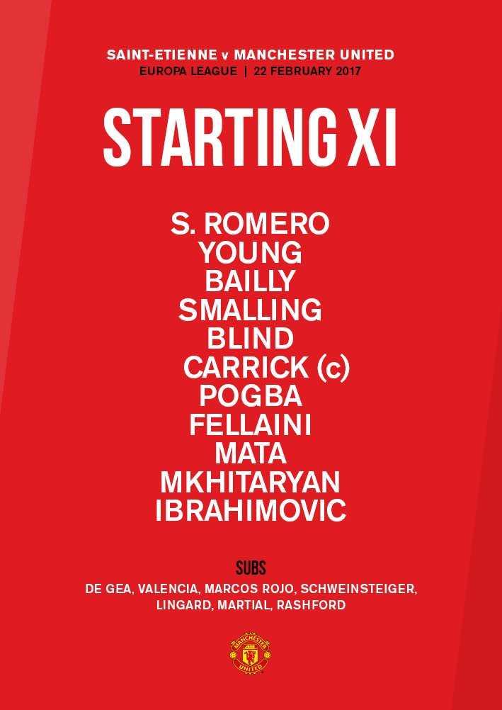 Truc tiep St.Etienne vs Man Utd hinh anh 18