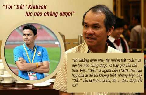 Ba cong than Thai Lan tung giup HAGL thong tri V-League gio ra sao? hinh anh 1