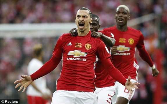 Truc tiep chung ket cup Lien doan: Man Utd vs Southampton hinh anh 6
