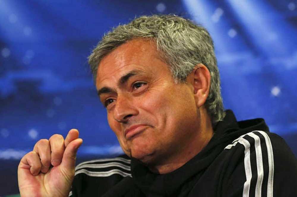 Truc tiep chung ket cup Lien doan: Man Utd vs Southampton hinh anh 11