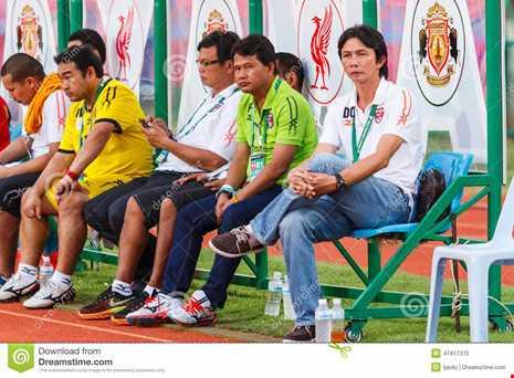Ba cong than Thai Lan tung giup HAGL thong tri V-League gio ra sao? hinh anh 3