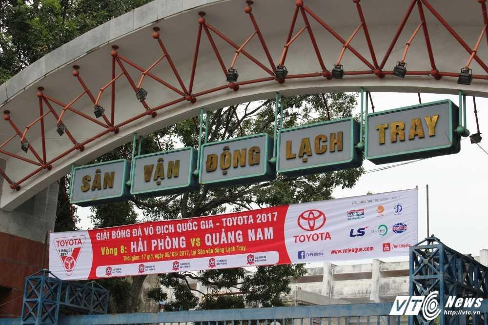 Co dong vien Hai Phong da tham noi dau cam vao san co vu? hinh anh 3