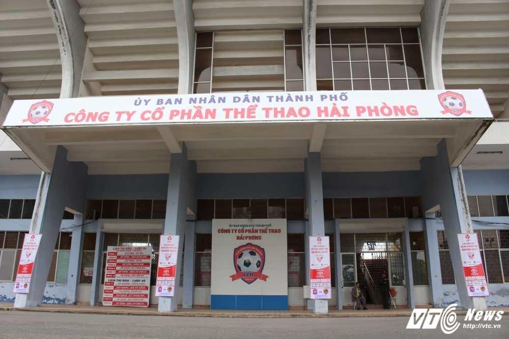 Truc tiep Hai Phong vs Quang Nam hinh anh 4