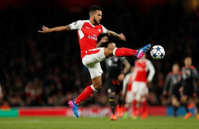 Link xem truc tiep Arsenal vs Bayern Munich vong 1/8 Cup C1 Chau Au hinh anh 7