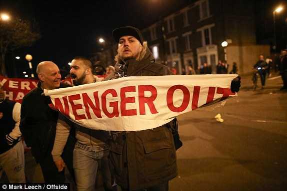 Link xem truc tiep Arsenal vs Bayern Munich vong 1/8 Cup C1 Chau Au hinh anh 1