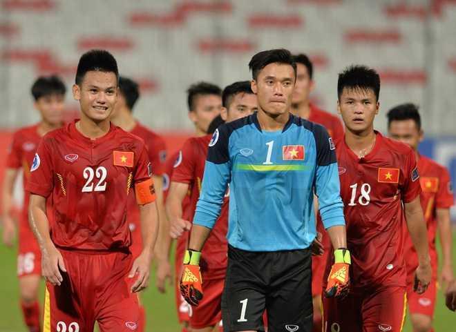 HLV Le Thuy Hai tiet lo dieu nhay cam sau chuyen tuyen quan U20 Viet Nam da World Cup U20 hinh anh 2